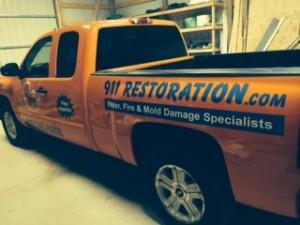 911 Restoration St Louis
